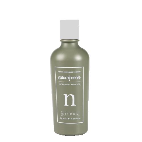 shampoo-agrumi-naturalmente-basic