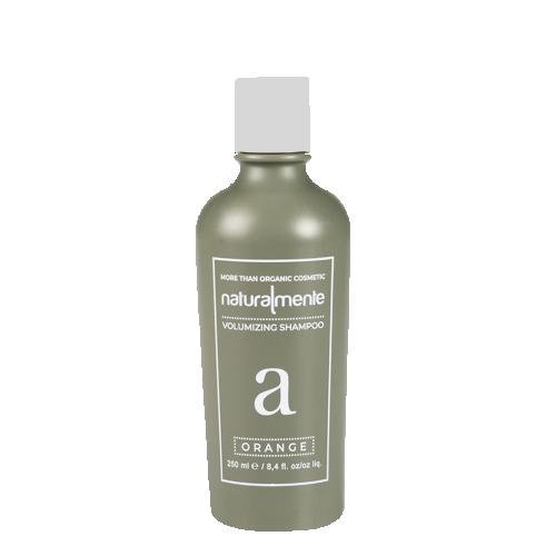 rupa-shampoo-orange-naturalmente-basic