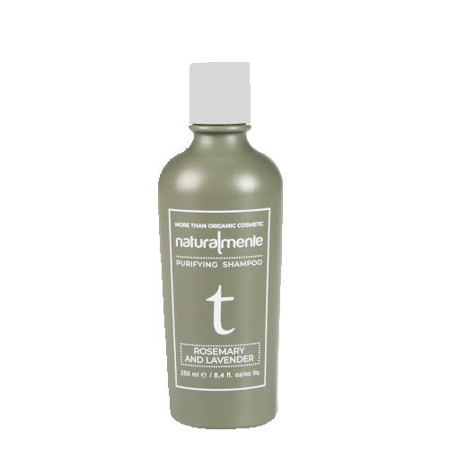 shampoo-rosmarino-e-lavanda-naturalmente-basic