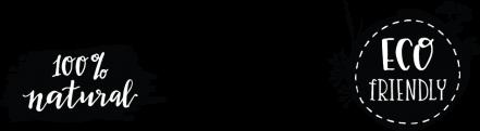 ECOgood