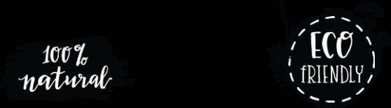Eko kirpėja